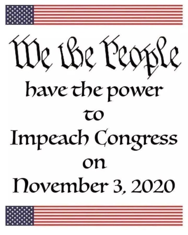 Impeach_Congress