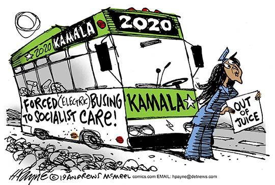 Kamala_Out_2020