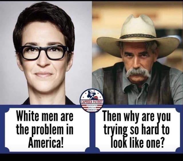 MadCow-white men
