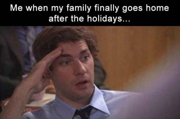 me-when-family-leaves-after-holidays-jim