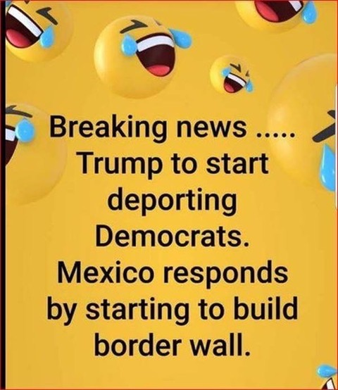 Mexico-builds-border-wall