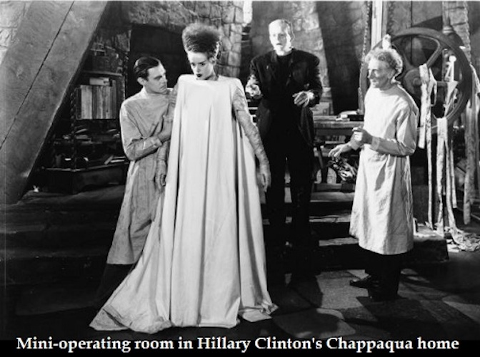 Mini-operating-room-in-Hillary-Clintons-Chappaqua-home