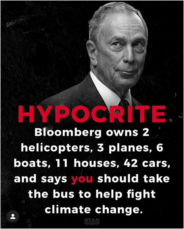 Mini_Mike-Hypocrite