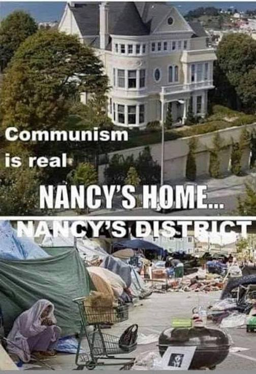 Nasty P. Lousy-house_district