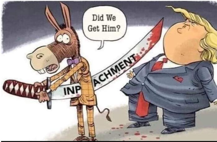 'RATS-sword-did we get Trump
