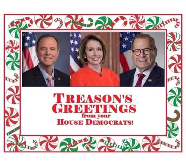 'RATS-Treason's greetings