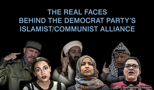 Real faces of the 'Rats