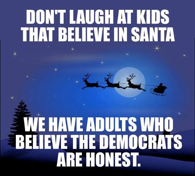 Santa-Honest_'RATS
