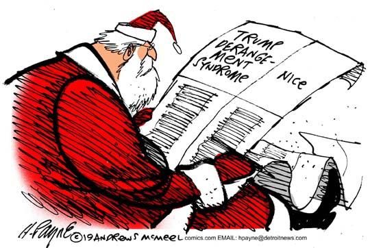 Santa_Naughty_Nice