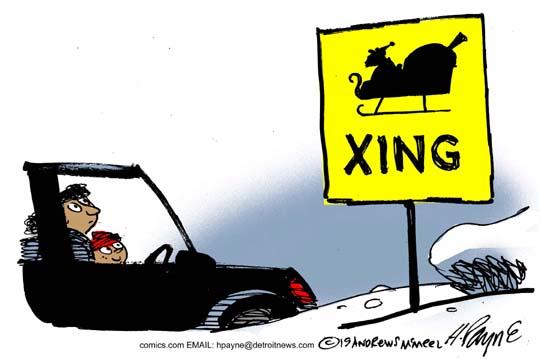 Santa_Sled_Xing