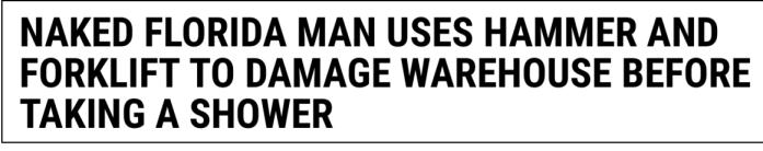 Floriduh-naked-man-uses-hammer-and-forklift