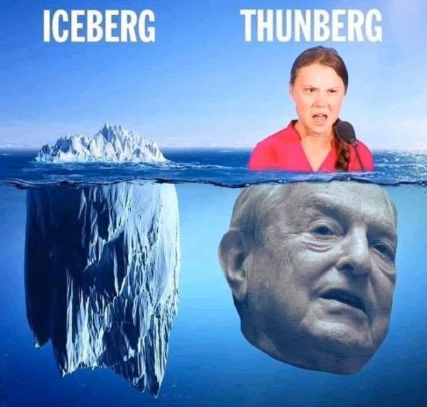 thunberg-iceberg-soros