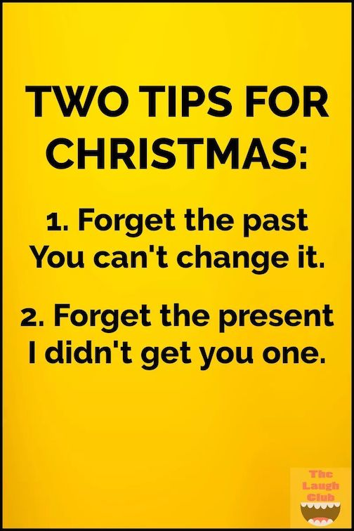 tips-for-christmas