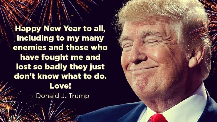 Trump-Happy-New-Year