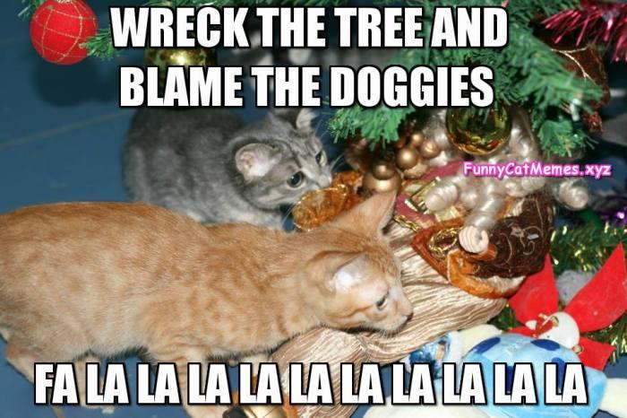 wreck-the-tree-christmas