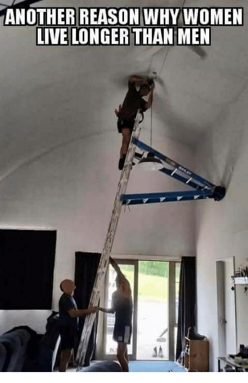 WWLLTM-hanging a lamp