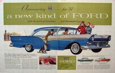 1957_Ford_nov4