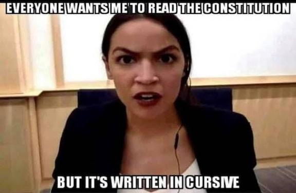 AOC-constitution-cursive
