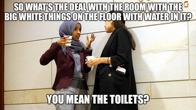 AOC-Omar-toilets