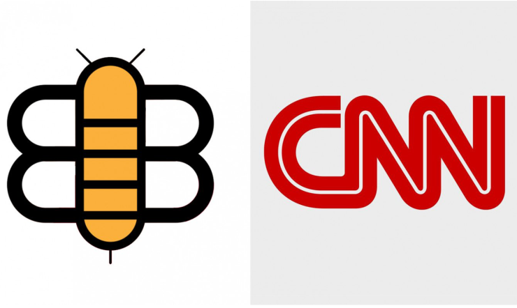 Babylon Bee-CNN