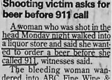 beer-911