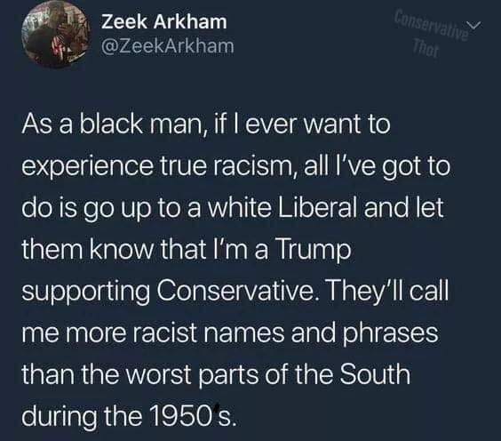 Blacks_and_White Libruls