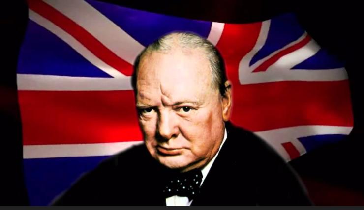 Churchill-flag-3