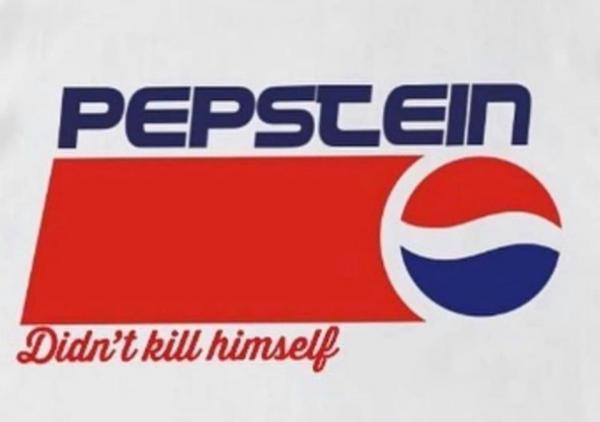 Epstein-Pepstein