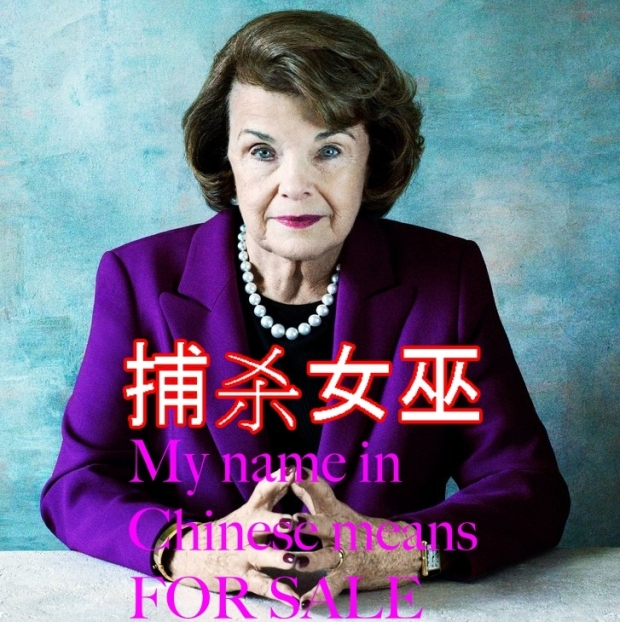 feinstein-chinese-for-sale