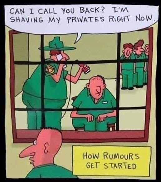 How-rumors-get-started
