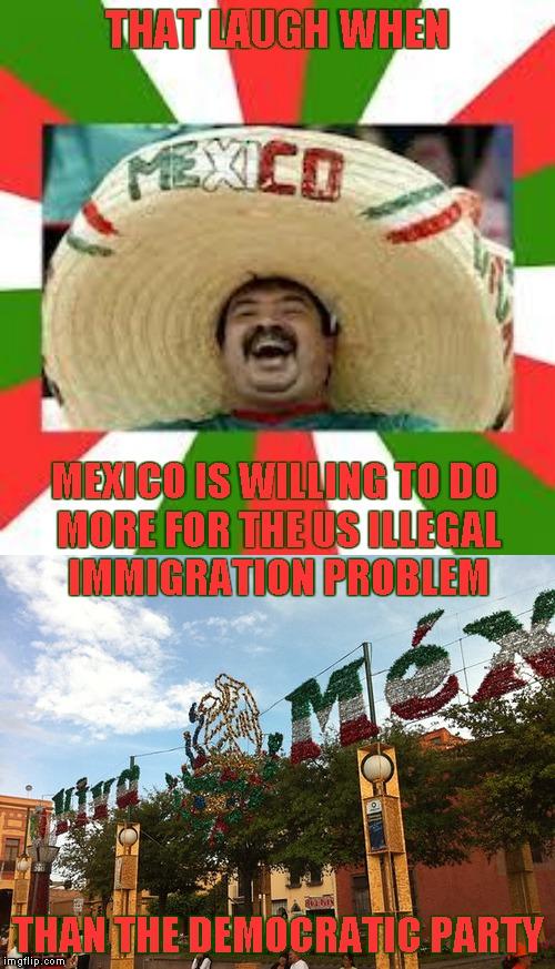 Mexico-Illegals-'RATs