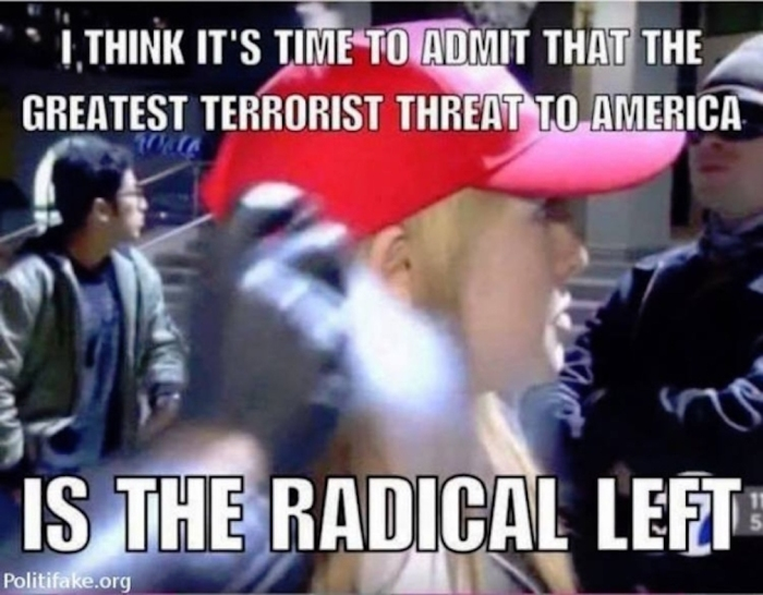 radial-left-threat-to-america