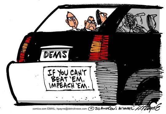 'RATs_Impeach_Trump