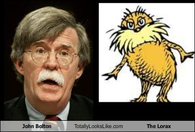 Separated at Birth-Bolton_Lorax