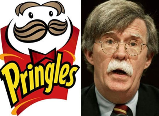 Separated at Birth-Bolton_Pringles