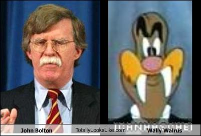Separated at Birth-Bolton_Walrus
