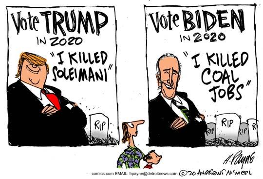 Trump_Biden_Killers
