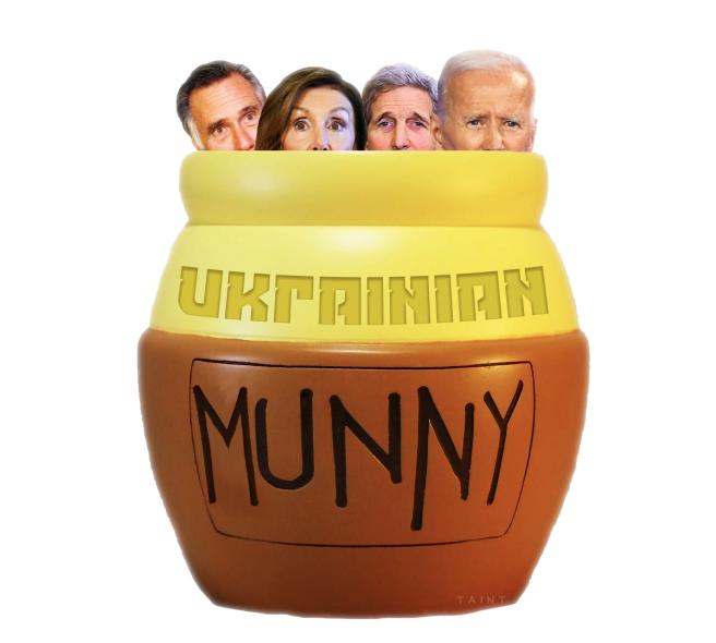 Ukarainian_Munny