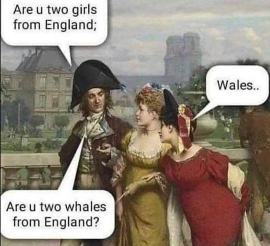 Wales-England