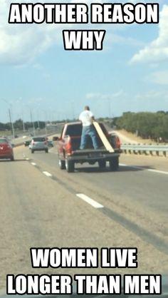 WWLLTM-lumber in truck