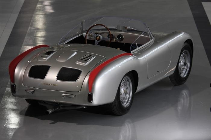 1958_Porsche_356_Zagato_Speedster