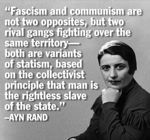 Ayn Rand-Fascism_Communism