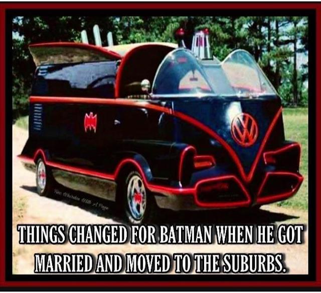 Batmobile-suburbs