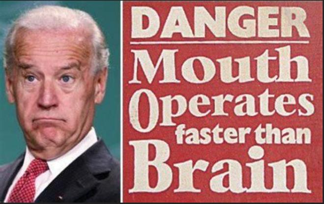 Biden-mouth-brain