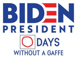 biden-zero-days-without-a-gaffe