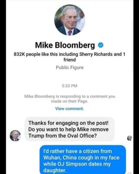 Bloomberg-Coronavirus-Oj