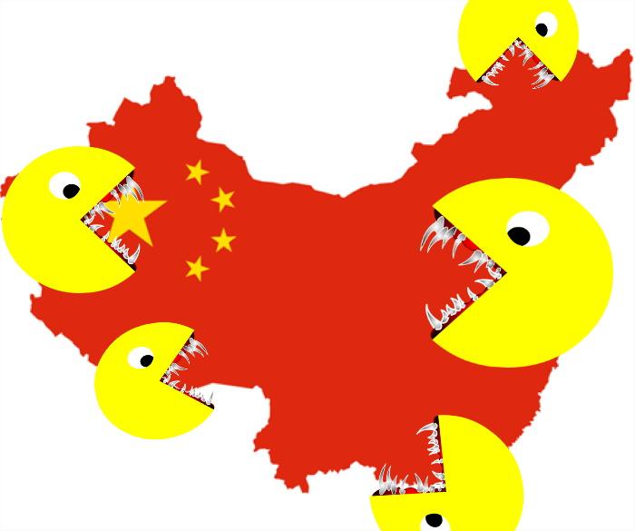 china-eaten-by-coronavirus