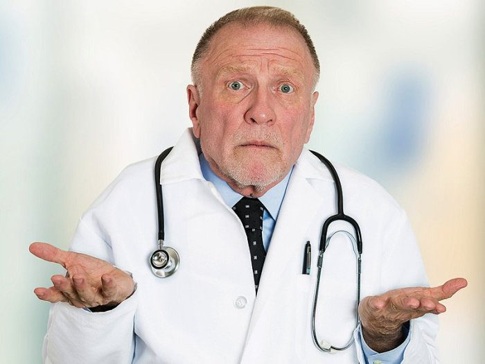 confused_doctor