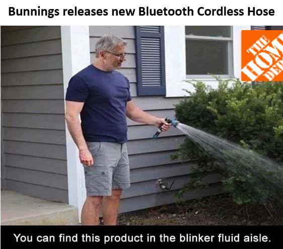 cordless-hose-1