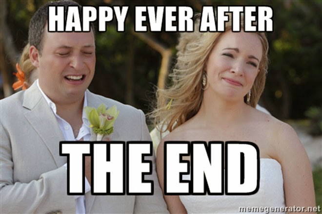 happy-ever-after-the end